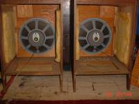 acousti-craft-cabinets-jbl-d130-speakers-10