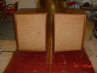 acousti-craft-cabinets-jbl-d130-speakers-2