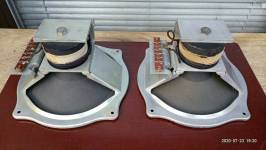 blaupunkt-field-coil-speakers-1