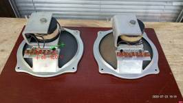 blaupunkt-field-coil-speakers-12