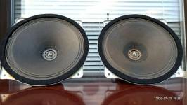 blaupunkt-field-coil-speakers-2