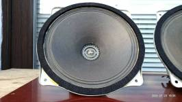 blaupunkt-field-coil-speakers-3