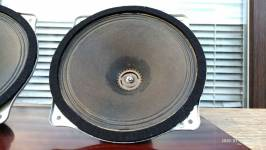 blaupunkt-field-coil-speakers-4