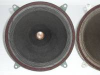 braun-field-coil-speakers-3