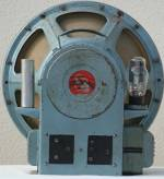 cinemeccanica-speaker-field-coil-5