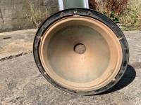 korting-15-fieldcoil-speaker-4