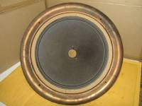 stewart-warner-11-inches-speaker-field-coil-1