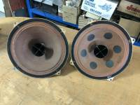 whiteley-stentorian-12-duplex-hifi-speakers-2