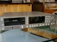 studer-d731-studio-cd-player-1