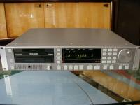 studer-d731-studio-cd-player-11