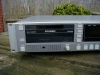 studer-d731-studio-cd-player-7
