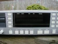 studer-d731-studio-cd-player-8