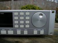 studer-d731-studio-cd-player-9